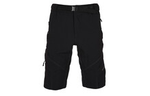 Endura Men's Hummvee Shorts schwarz